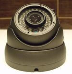 biztonsagi-kamera