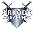 őrködő webáruház