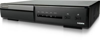 Av-Tech AVH0801 8 csatornás hálózati IP rögzítő Full HD HDMI