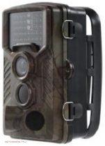 Full HD kültéri éjjellátó vadász kamera vadkamera 12MP