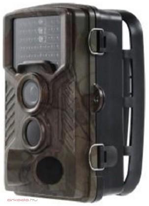 vadász kamera vadkamera