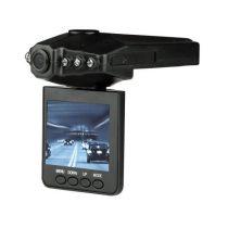 Autós kamera autó esemény kamera - autós feketedoboz