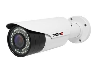 2MP FULL HD OSD varifok. AHD kamera PR-I4390AHDEVF