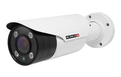 2MP FULL HD SONY OSD varifok. AHD kamera PR-I4390AHDVF