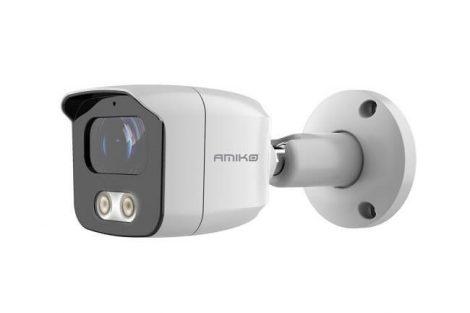 Acesee Ts23 éjjellátó AHD biztonsági kamera