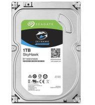 Western Digital 1000GB 7200rpm SATA-III 64MB Caviar Blue