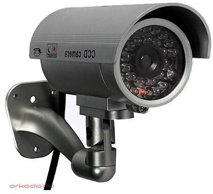 álkamera kültéri álkamera beltéri álkamera dummy kamera álkamerák