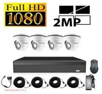 2-megapixeles-4-dome-kameras-kamerarendszer-csomag