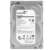 "3TB Seagate 3.5"" Barracuda 7200rpm 64mb SATAIII HDD (ST3000DM001)"