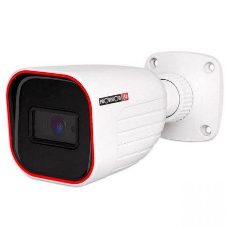 Provision-ISR-I1380, I1480 AHD23 éjjellátó kül-beltéri infra AHD kamera