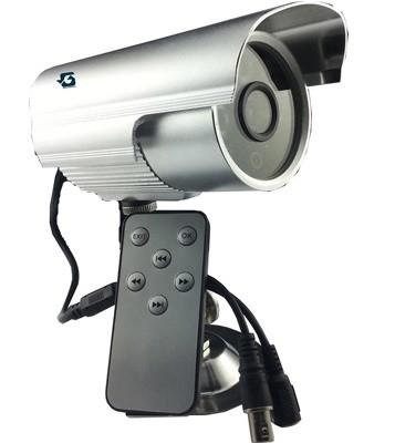 BD-403-V-A Vezeték nélküli éjjellátó beltéri kamera