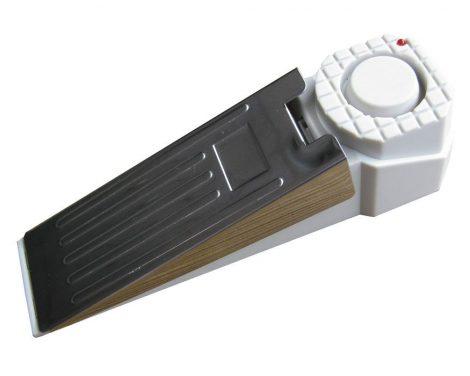 IN03F Elektronischer Keil, Warnanlage an der Tür