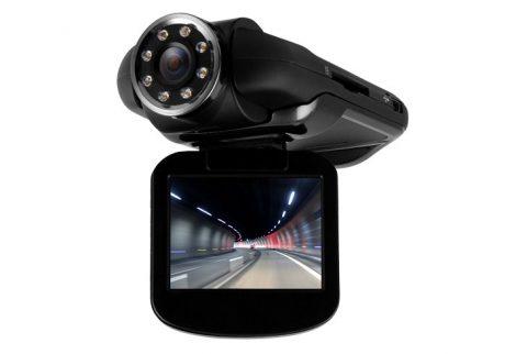 Menetrögzítő kamera Overmax CamRoad 4.1