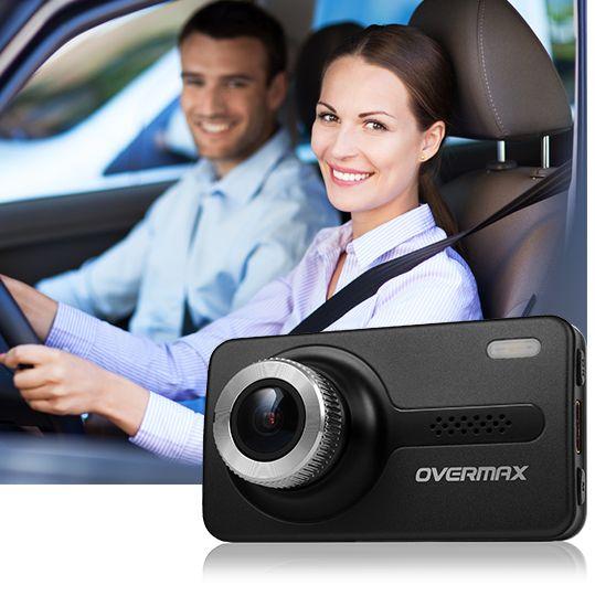 eseményrögzítő kamera