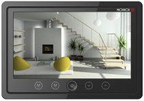PROVISION PR-TFT9D/B LCD monitor