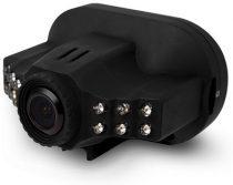 Overmax CamRoad 2.3 Full HD Autokamera