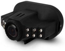 Overmax CamRoad 2.3 Full HD autós kamera
