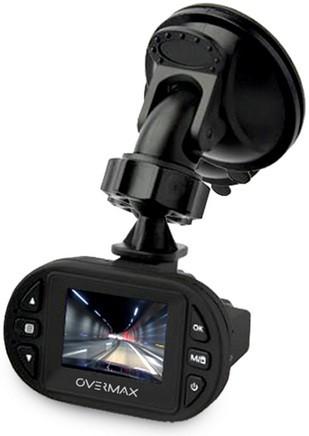 fedélzeti kamera
