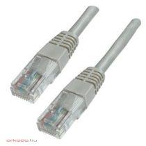 Equip Kábel - 625418 UTP patch kábel, CAT6, bézs, 15m