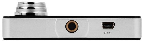 autós kamera 3