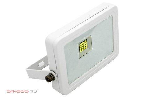 LED reflektor fényvető 10W FL-APPLE-10W