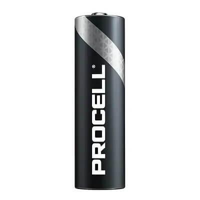 Duracell Procell Ceruza AAA elem