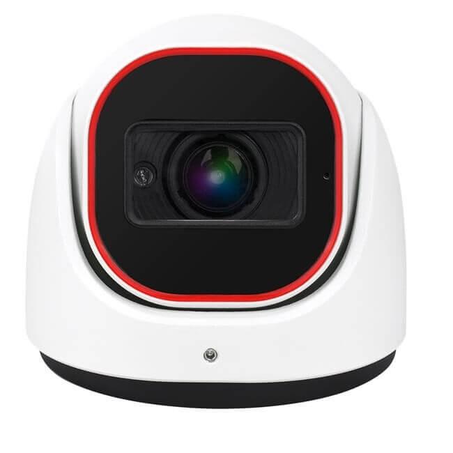 PR-DI380AHDEVF dome kamera