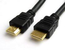 Reekin HDMI Kabel Full HD 1 Meter