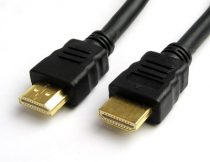 Reekin HDMI kábel Full HD 1 méter