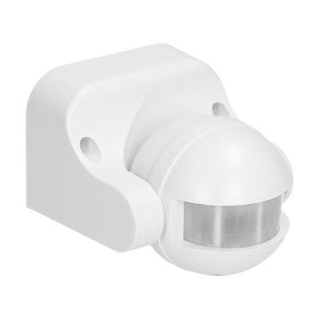 ORNO Mozgásérzékelős lámpakapcsoló JQ30W