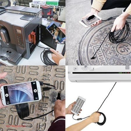 endoszkop-kamera-3