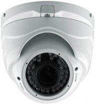 Kültéri és beltéri dome IP kamera Acesee IP-G30130
