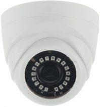 Beltéri dome IP kamera Acesee IP-B20130