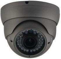 Vandalsichere dome IP kamera Acesee IP-T30130