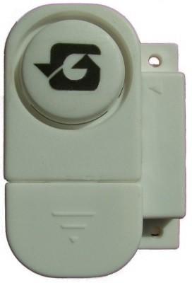 Magnetischer Türöffnungsmelder, Zugangskontrolle und Alarm YL-323
