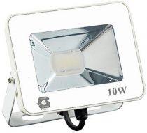 LED reflektor fényvető mozgásérzékelővel 10W R10WMW