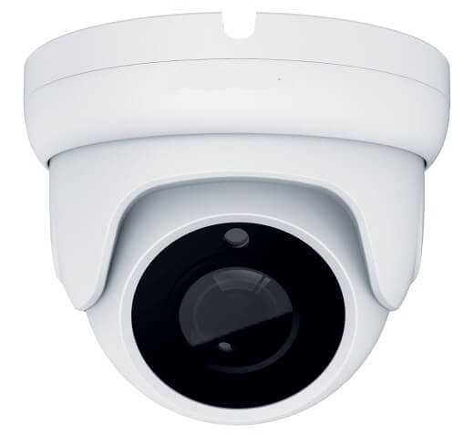 AHD Security Kamera Dome