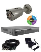 5-megapixeles-1-kamerarendszer