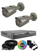 5-megapixeles-2-kamerarendszer