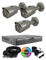 5-megapixeles-3-kamerarendszer