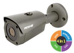5mp ahd biztonsági kamera