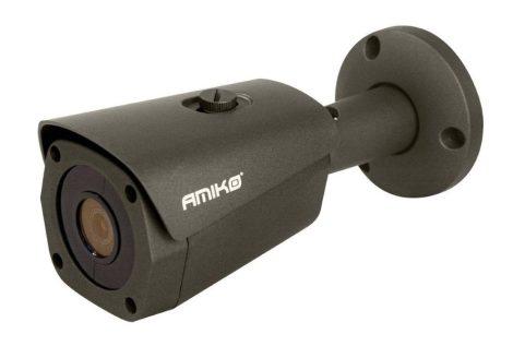 B30M530B 5 megapixel fémházas biztonsági kamera