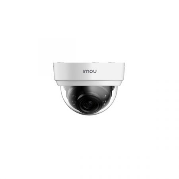 Imou IP wifi Dome kamera - Dome Lite (4MP, 2,8mm, beltéri, H265, IR20m, SD, 12VDC)