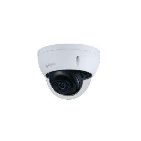 Dahua IP dómkamera - IPC-HDBW2231E-S (2MP, 2,8mm, kültéri, H265+, IR30m, IP67, ICR, WDR, SD, PoE,IK10)