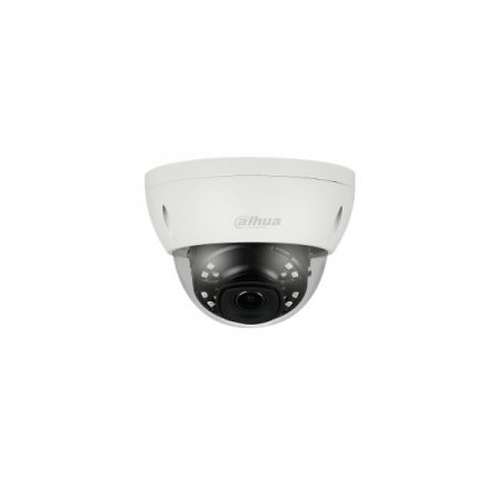 Dahua IP dómkamera - IPC-HDBW4831E-ASE (8MP, 4mm, kültéri, H265+, IP67, IR30m, ICR, WDR, SD, ePoE, I/O, audio, IK10)