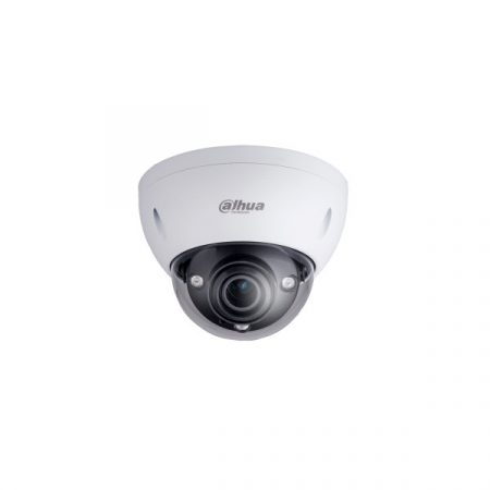Dahua IP dómkamera - IPC-HDBW5231E-ZE HDMI (2MP, 2,7-13,5mm(motor), H265+, IP67, IR50m, ICR, WDR, SD,ePoE, IK10, I/O)