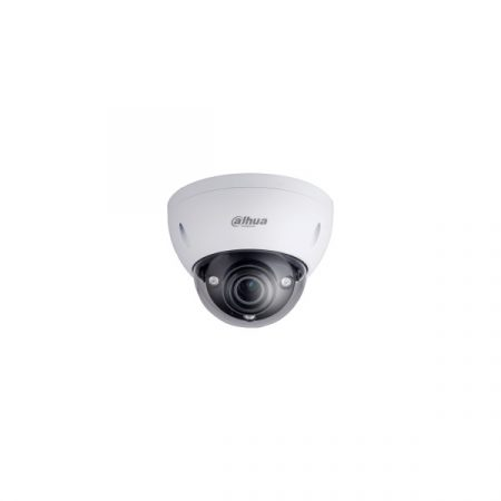 Dahua IP dómkamera - IPC-HDBW8241E-Z (2MP, 2,7-13,5mm, kültéri, H265, IP67, IR50, WDR, IK10, PoE+, audio, I/O, IVS)