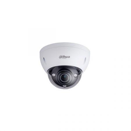 Dahua Analóg dómkamera - HAC-HDBW3802E-ZH  (8MP, 3,7-11mm(motoros), IR50m, ICR, IP67, WDR, IK10, audio)