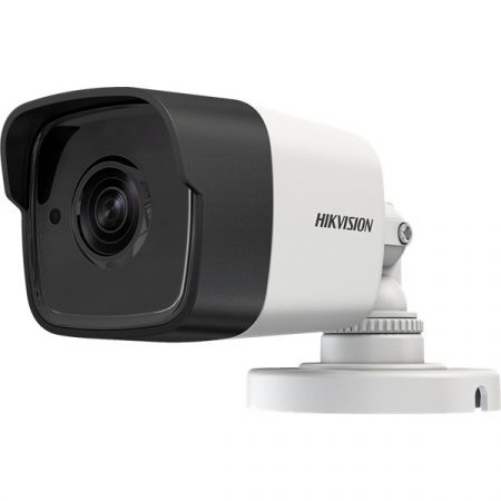 Hikvision 4in1 Analóg csőkamera - DS-2CE16D8T-ITPF (2MP, 2,8mm, kültéri, EXIR30m, IP67, WDR, Starlight)