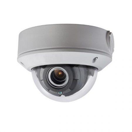 Hikvision 4in1 Analóg dómkamera - DS-2CE56D8T-AVPIT3ZF (2MP, 2,7-13,5mm, beltéri, EXIR60m, IK10, WDR)